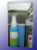 2013 New LCD,Plasma Computer,TV Screen Cleaner Kit