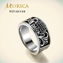Absolutely gorgeous 925 sterling silver jewelry club