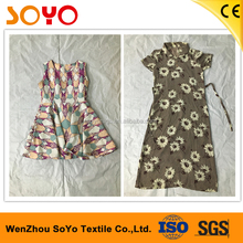 supply original high quality second hand kids clothes used clothing wholesale