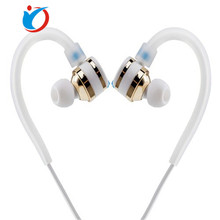 Wholesale In-ear Stereo blue tooth headset, Wireless Earphone For All Mobile