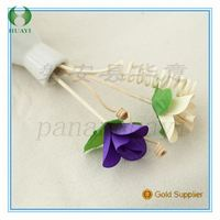 New Design aromatic reed diffuser made in china