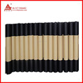 ASTM D-226 I 15# water proofing roofing felt