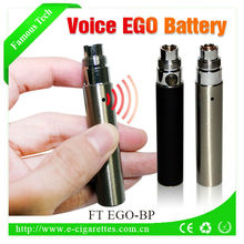 new 2016 product ego w vaporizer pen ego BP battery new products 2016 glass smoke pipe smokeless cigars