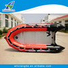 /product-detail/1-2mm-durable-pvc-material-inflatable-rescue-boat-1823952030.html