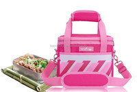 2014 picnic cooler bags for food
