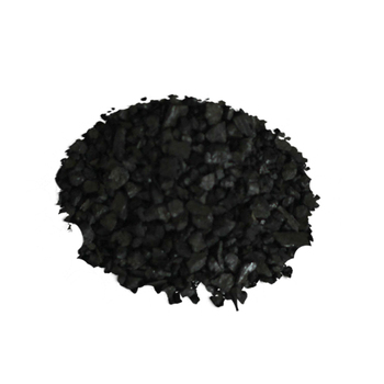 XH BRAND: JIS ASTM granular BG8*32coal base active carbon for water purification with best prices