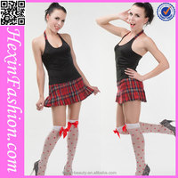 Wholesale Charming Japanese Sex School Girl Costume