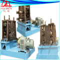 Professional supply a large number of casting machine
