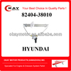 Electric Window Regulator Window Lift For HYUNDAI