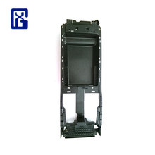 High Quality Plastic Injection Mould For Plastic Clip Auto Automotive Parts