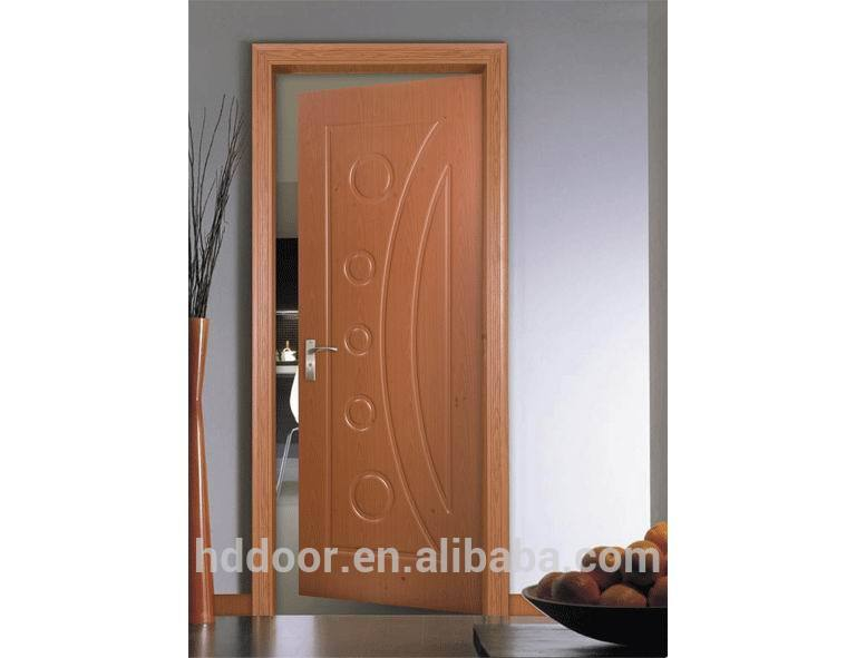 Lovely Carving Wooden Door Designs In Sri Lanka Interior Room Door   Buy Wooden Door  Designs In Sri Lanka,Interior Door Room Door,Carving Wood Door Product On  ...