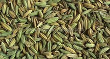 Hot Selling Natural Fennel Seed Extract , Fennel Powder , Fennel Powder Extract