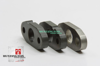Customized precision high quality fine blanking