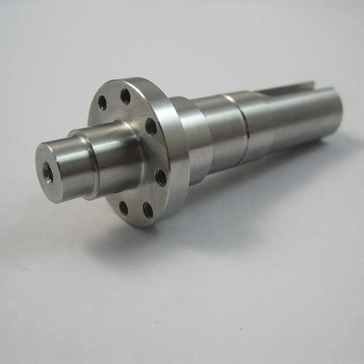 CNC stanlesss steel /SS316 high precision gas vavle for industrial machine