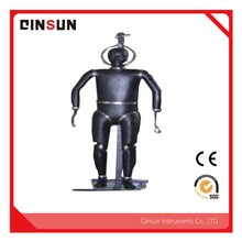 Comfortable Thermal Manikin for testing manufacturer