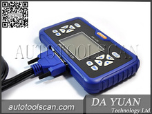 Professional Maker For Ford Transponder Key Programmer