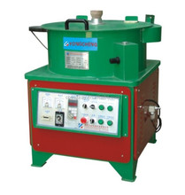 Crafts making equipment Used Jewelry Casting Machine for sale