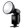 GODOX outdoor flash /studio flash AD360II-N TTL ,HSS Powerful & Portable Flash