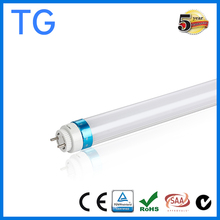 CE RoHS patent 30w t8 led tube 3000lm led tube light 1500mm