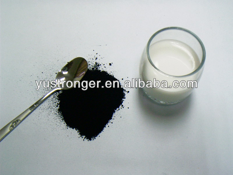 fast delivery factory pyrolysis carbon black coal