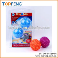 dryer ball,washing ball,laundry ball