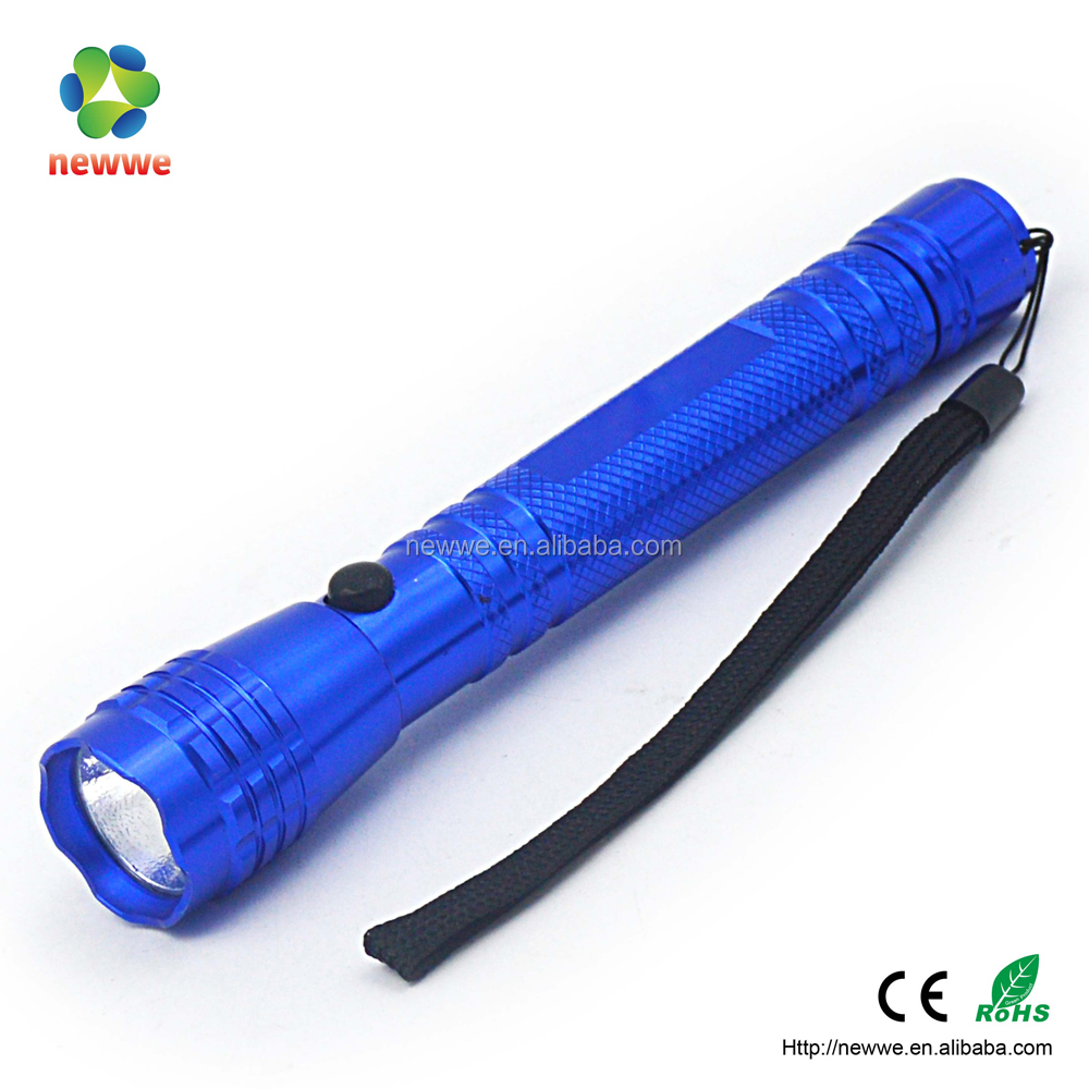 factory marshalling torches led lumen working light