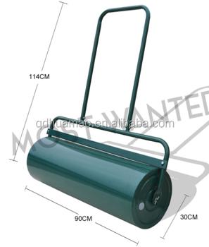 Lawn Roller 30x90 - Buy Garden Tool 2015,Lawn Roller On Sale,Hand Lawn
