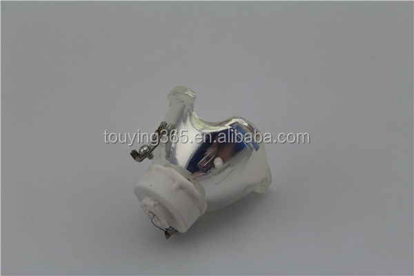compatible bare lamp DT00841 fit for HCP- 800X