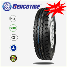 Truck tyre as Double Coin tyre ,11r22.5,12r22.5,295/80r22.5,315/80r22.5