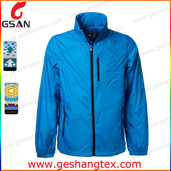 High quality branded casual jacket for mens
