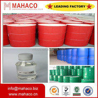 PVC Industry Chemical 99 5 DOP