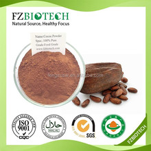 Buy high quality alklized cocoa powder 10% -12% fat, bulk supply natural cocoa powder