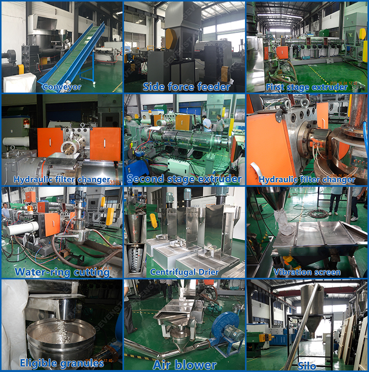 price of plastic recycling granulator.jpg