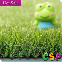 Home and garden landscaping synthetic grass chinese factory high quality
