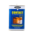 Cyanoacrylate All Purpose Contact Adhesive Super Glue For Glass