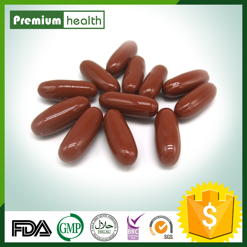 Health foods Prenatal Vitamin Tablets oem Private label