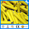 Plastic Roller,PU Coated Conveyor Roller Factory