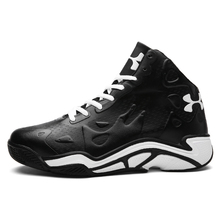 new fashion cool india basketball shoes