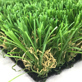 Factory directly Supply sport artificial grass roll artificial turf for sale