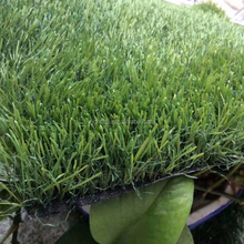 2017 Manufacturer wholesale strong durable artificial non/no infill soccer grass