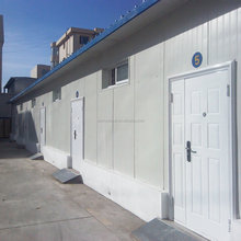 house container for sale