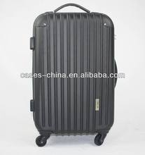 ABS Trolley Luggage,good for travel