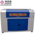 High Speed Auto Feeding Fabric Laser Cutting | Fabric Laser Cutter with Automatic Conveyor