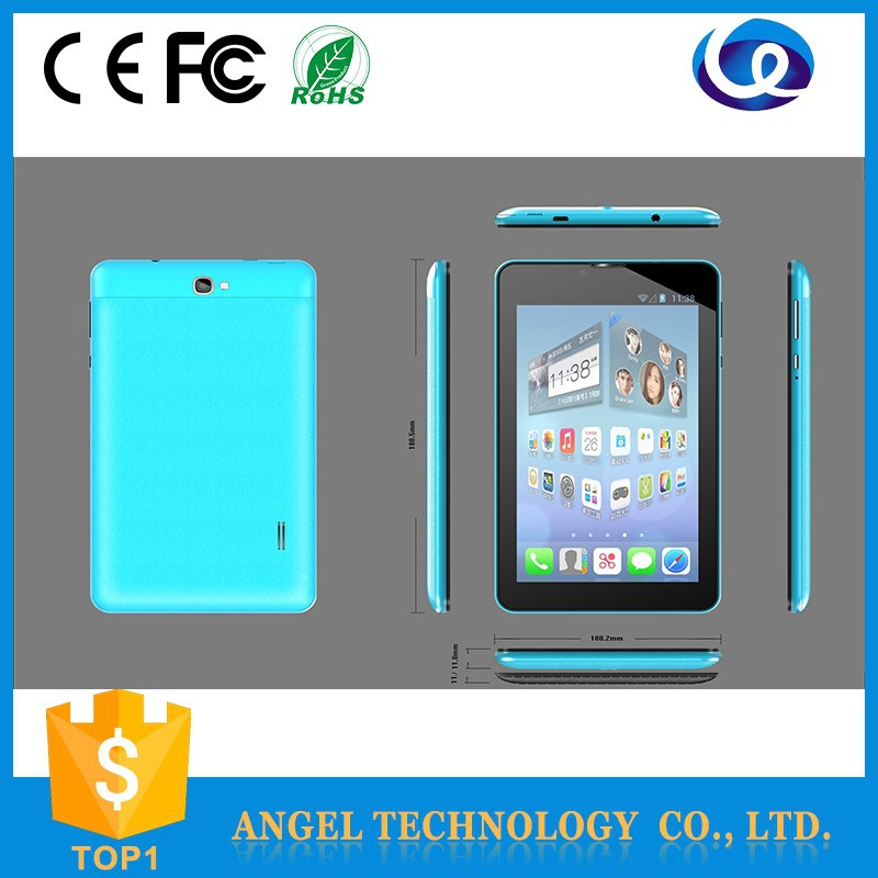 cheap tablet digitizer replacement for china tablet pc touchdual core android nano tablets