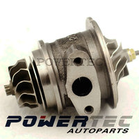 for Opel Astra G TD025M 49173-06500 Turbocharger Cartridge Engine Parts