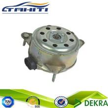 Power Car Radiator Cooling Fan Motor For FIAT
