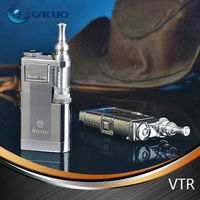 innovating product to export itaste vtr ecigarette mods newest
