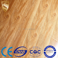 SGS glueless affordable floors to go laminate flooring