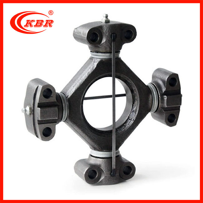 KBR-1542-00 Universal Joint Datsun Forklift Parts Import