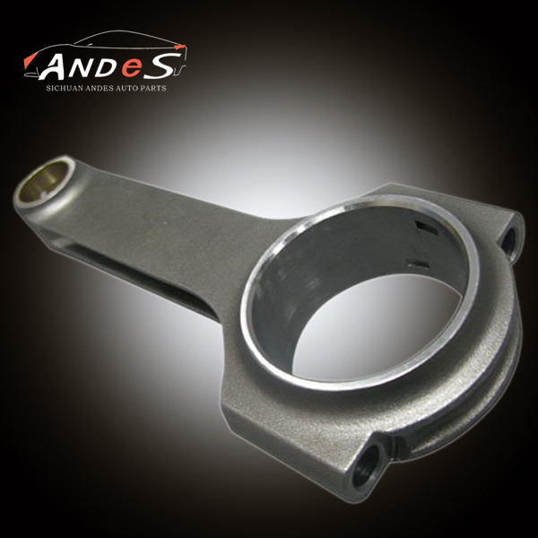 Andes for Suzuki j20a connecting rod